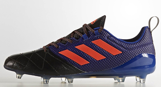 mystery ink adidas ace 17 womens boots 1