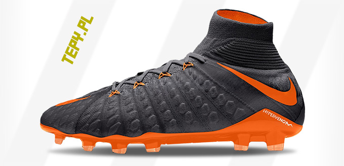 nike hypervenom phantom 3 black orange tepy korki buty pilkarskie1