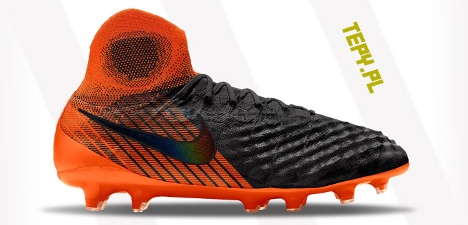 nike magista obra black orange tepy korki buty pilkarskie1