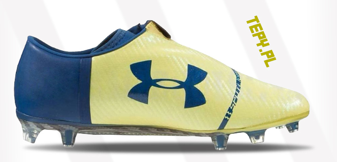 under armour spotlight tepy korki buty pilkarskie1
