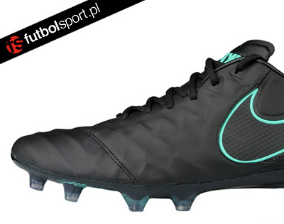 tiempoLEGEND6