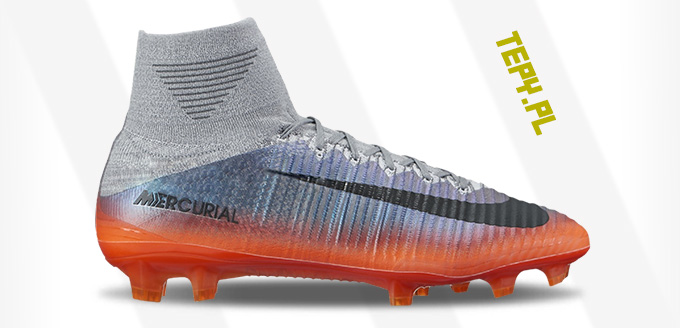 nike superflyV cr7 chapter4 tepy korki butypilkarskie 1