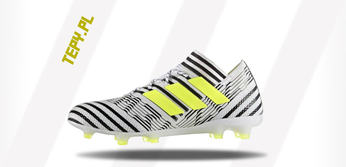 as roma and real madrid stars train in all new laceless adidas nemeziz debut boots 3