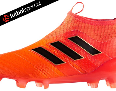 adidasACE17PurecontrolJRFGBY2187