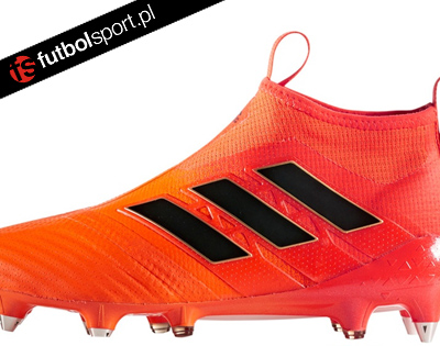 adidasACE17PurecontrolSGBY2188