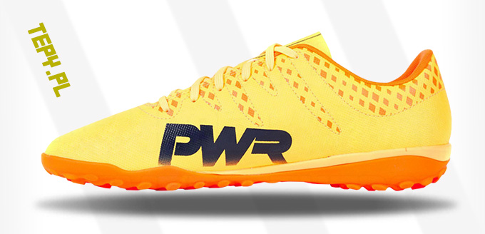 puma evopower indoor tepy korki butypilkarskie 2
