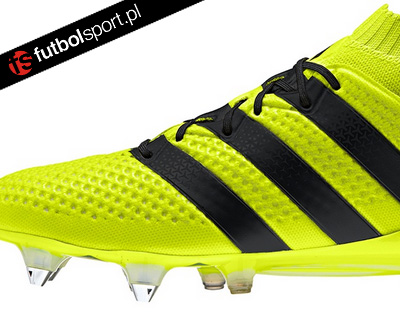ace161yellow