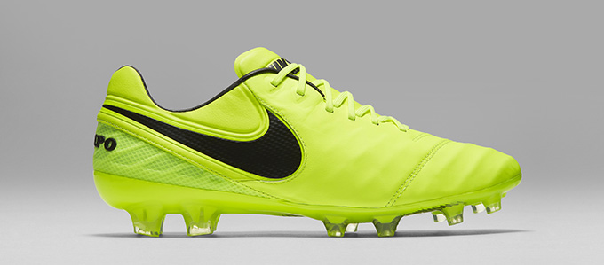 nike tiempo legend radiation flare 2