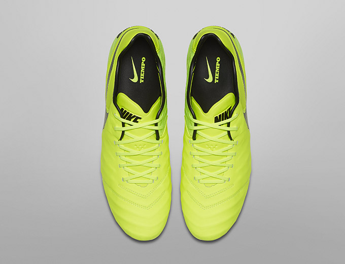 nike tiempo legend radiation flare 3