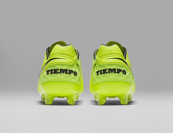 nike tiempo legend radiation flare 4