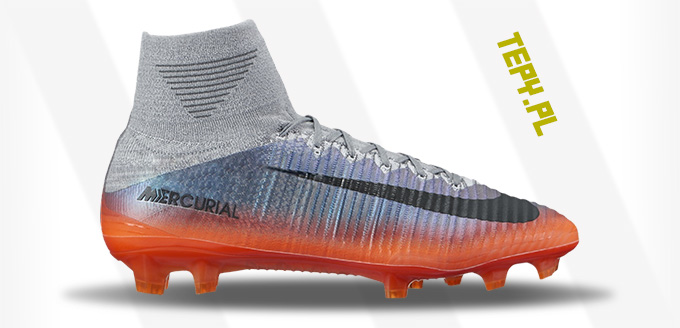 nike superflyV cr7 chapter4 tepy korki buty pilkarskie 1