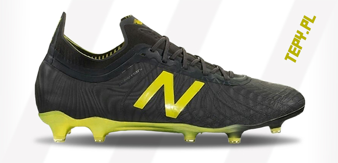 new balance tekela black yellow tepy korki buty pilkarskie 1